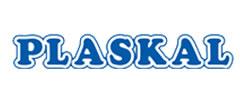 plaskal-logo