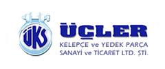 ucler-logo